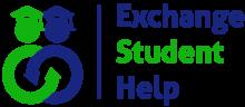 ExchangeStudentHelp